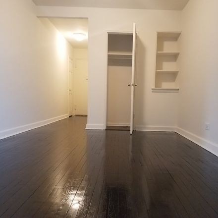Rent this 1 bed apartment on 80 Clarkson Avenue in New York, NY 11226