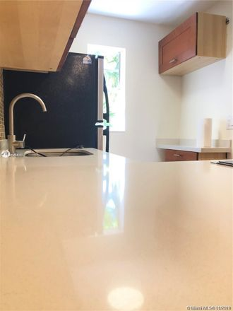Rent this 1 bed condo on 10907 Southwest 88th Street in Kendall, FL 33176