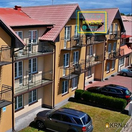 Rent this 32 bed house on Trakt Konny 43A in 80-210 Gdansk, Poland