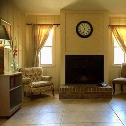 Rent this 2 bed apartment on S Flagler Ave in Flagler Beach, FL