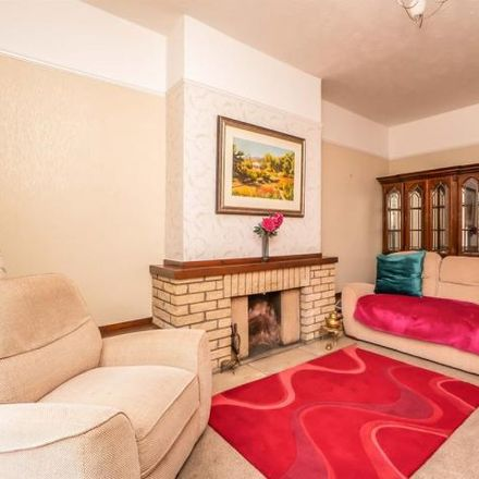 Rent this 3 bed house on 7 Lambley Road in Bristol, BS5 8JQ