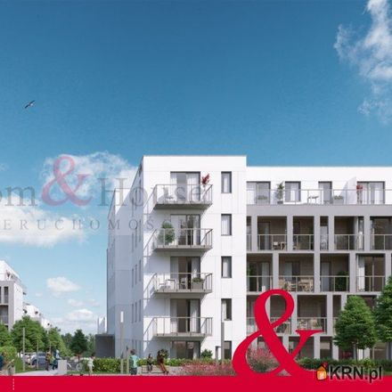 Rent this 3 bed apartment on Turzycowa 10 in 80-174 Gdansk, Poland