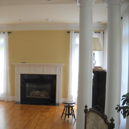 Rent this 6 bed house on 5802 Bent Twig Road in McLean, VA 20816