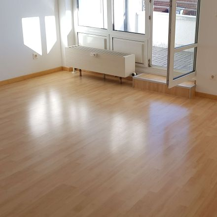 Rent this 2 bed apartment on Taufkirchen in BAVARIA, DE