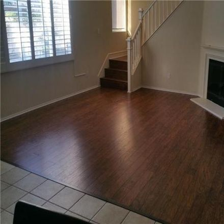 Rent this 4 bed house on 21 Kelsey Lane in Irvine, CA 92618