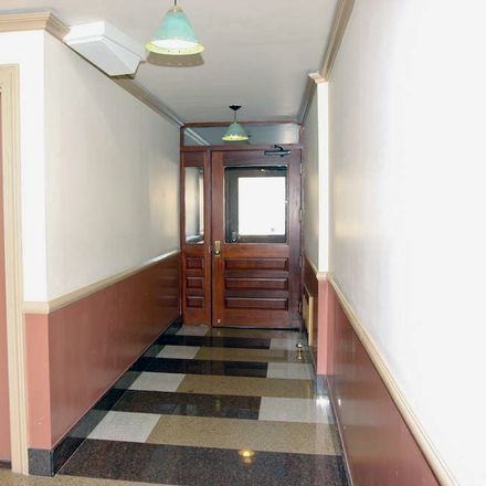 Rent this 0 bed apartment on Second Avenue in Schenectady, NY 12303