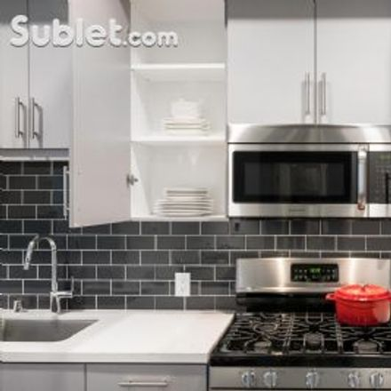Rent this 1 bed apartment on Good Samaritan Hospital in 1225 Wilshire Boulevard, Los Angeles