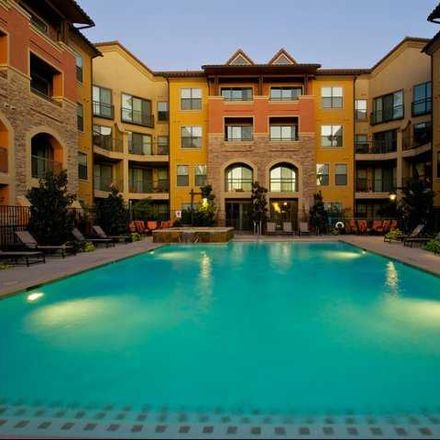 Rent this 2 bed apartment on 1379 Ridge Road in Rockwall, TX 75087
