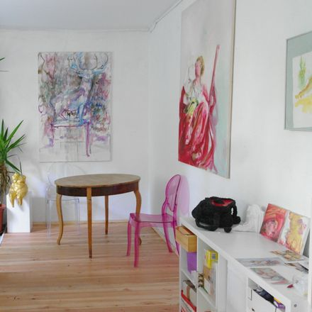 Rent this 8 bed apartment on Kowallekstraße 18 in 50677 Cologne, Germany