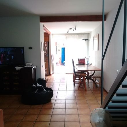 Rent this 1 bed house on Mataró in CATALONIA, ES