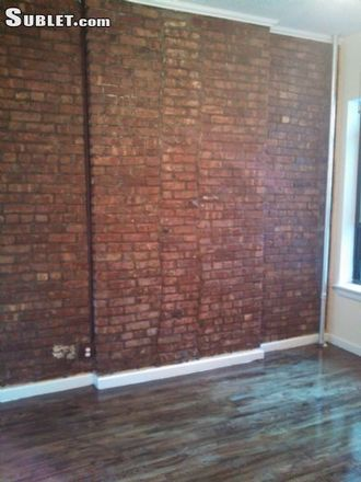 Rent this 3 bed apartment on 23 Kingsland Avenue / Grandparents Avenue in New York, NY 11211