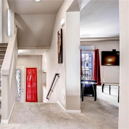 Rent this 5 bed duplex on Sharp Rock Court in Enterprise, NV 89178
