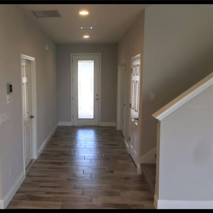 Rent this 5 bed house on Isles Dr in Dade City, FL