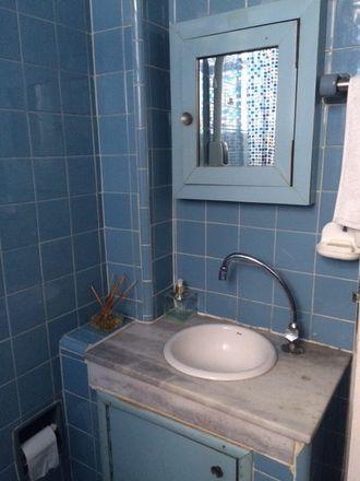 Rent this 1 bed room on R. Barão da Torre in 138 - Ipanema, Rio de Janeiro - RJ