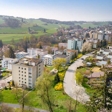 Rent this 0 bed apartment on 8964 Rudolfstetten-Friedlisberg