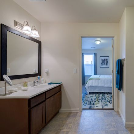 Rent this 1 bed room on 1267 Northeast Harvey Road in Pullman, WA 99163