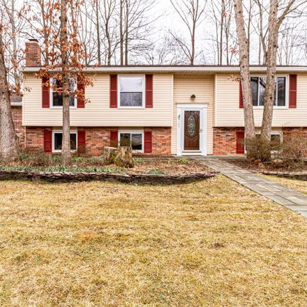 Rent this 5 bed house on 9107 Fox Lair Drive in Burke, VA 22015