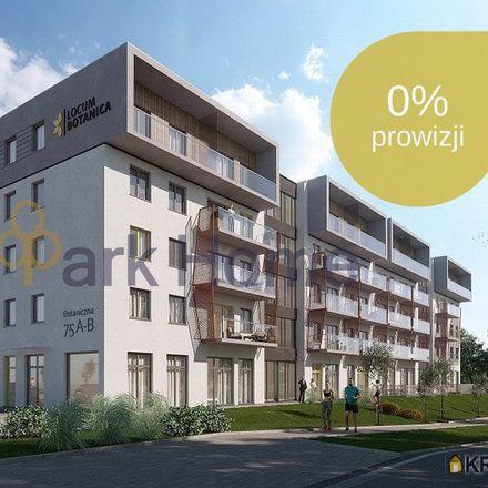 Rent this 5 bed apartment on Botaniczna in 65-392 Zielona Góra, Poland
