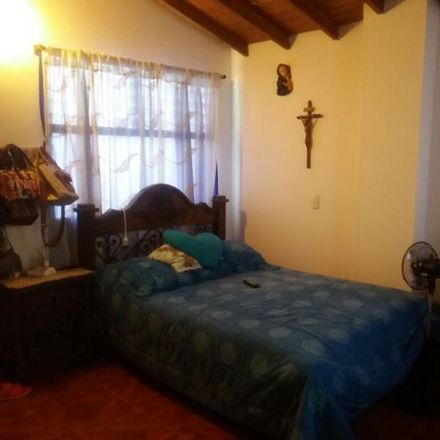 Rent this 3 bed apartment on Diagonal 31E in La Magnolia, 3549090 Envigado