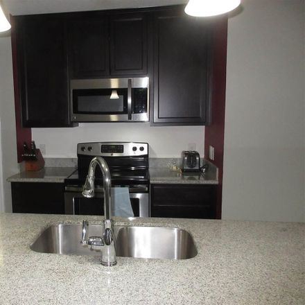 Rent this 3 bed apartment on Sotir St NW in Fort Walton Beach, FL