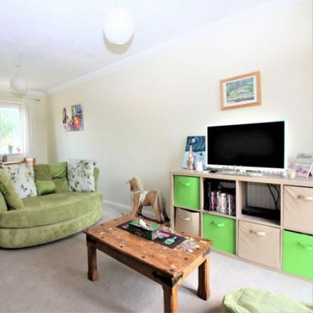 Rent this 3 bed house on Brunswick Place in Cherwell OX16 3RL, United Kingdom