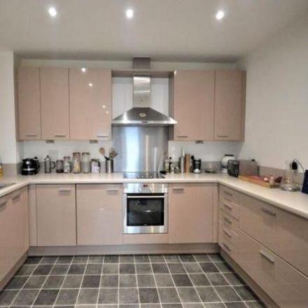 Rent this 2 bed apartment on Culverden Park in Tunbridge Wells TN4 9QR, United Kingdom