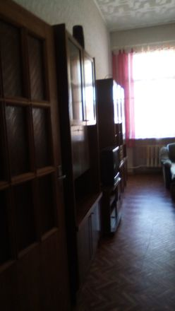 Rent this 2 bed room on Vilniaus gatvė in Kaunas, Lietuva