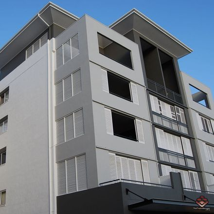 Rent this 1 bed apartment on ID:3906837/19 Chermside Street