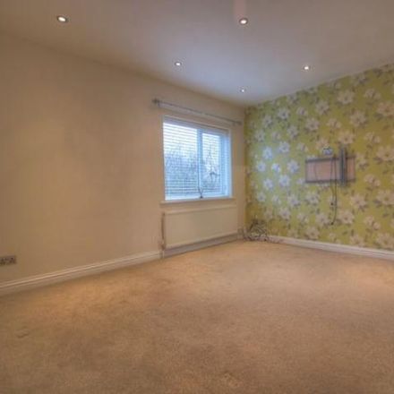Rent this 2 bed apartment on Ottringham Close in Newcastle upon Tyne NE15 7XS, United Kingdom