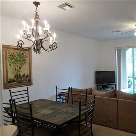 Rent this 3 bed apartment on 4961 Bonsai Circle in Palm Beach Gardens, FL 33418