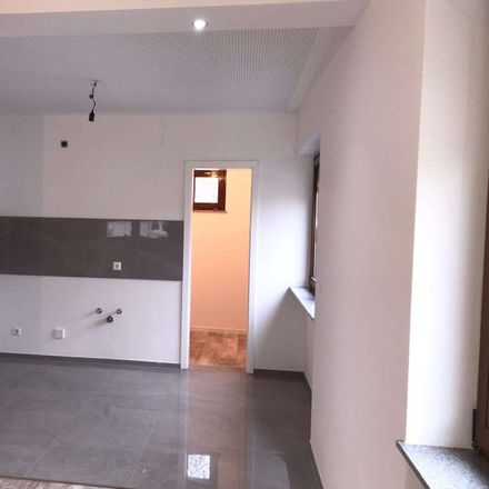 Rent this 3 bed apartment on 67069 Ludwigshafen am Rhein