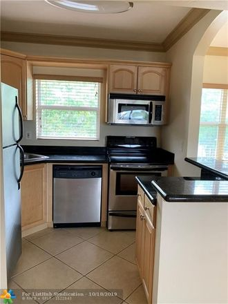 Rent this 1 bed condo on 744 Northeast 14th Avenue in Fort Lauderdale, FL 33304