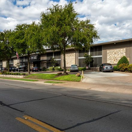 Rent this 1 bed apartment on 6538 Blanch Circle in Dallas, TX 75214