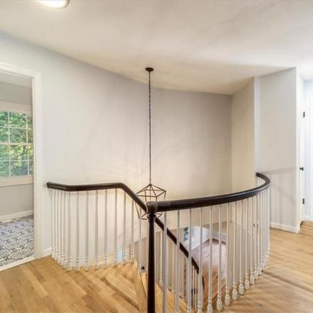 Rent this 5 bed house on 4 Tulip Tree Lane in Norwalk, CT 06851