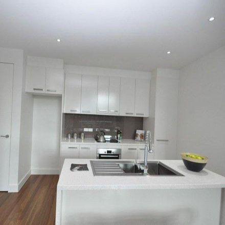 Rent this 2 bed apartment on 8/85 Tram Road