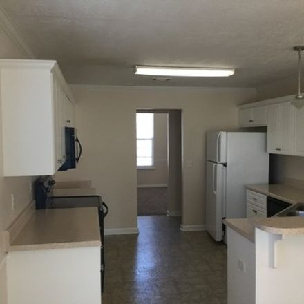 Rent this 4 bed house on 7617 Senators Ridge Drive in Grovetown, GA 30813
