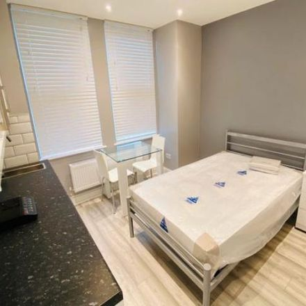 Rent this 0 bed loft on Deacon Road in London NW2 5NJ, United Kingdom