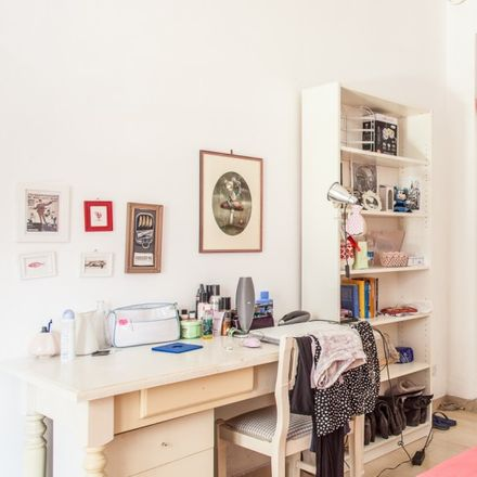 Rent this 3 bed apartment on Quartiere XIII Aurelio in Via Giovan Battista Gandino, 00165 Rome RM