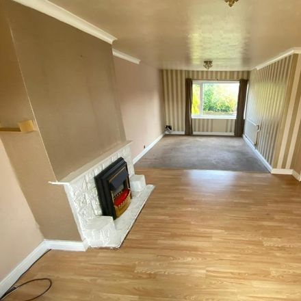 Rent this 3 bed house on Gerrard Road in Wolverhampton WV13 3LB, United Kingdom