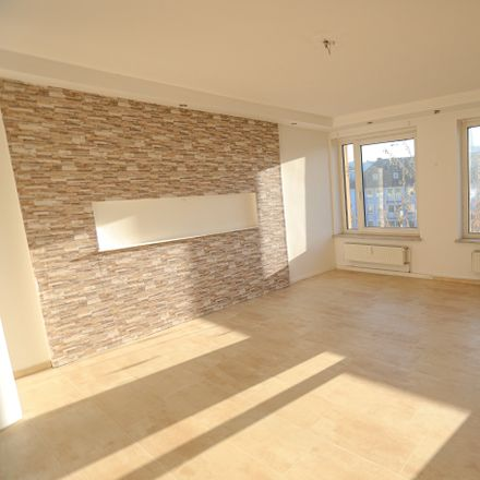 Rent this 2 bed apartment on Osterfelder Straße 15a in 46236 Bottrop, Germany