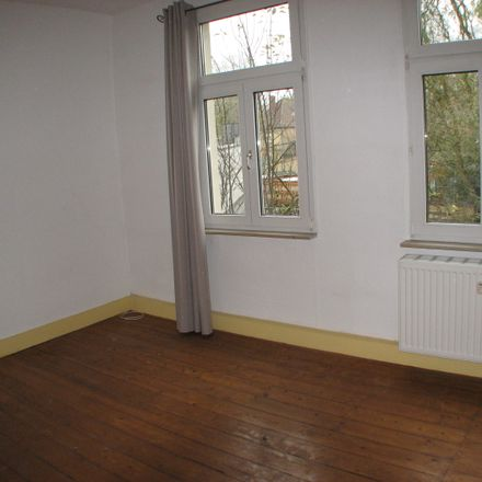 Rent this 2 bed apartment on Annenstraße 18 in 58453 Witten, Germany