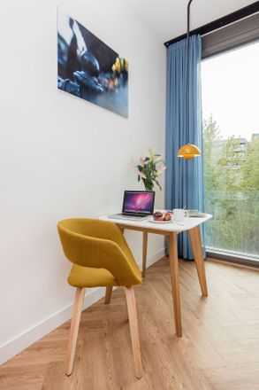 Rent this 1 bed apartment on Fasanenstraße 2 in 10623 Berlin, Germany