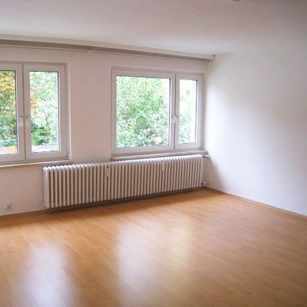 2 Bed Apartment At Pempelfort Dusseldorf North Rhine