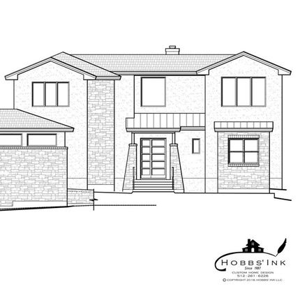 Rent this 4 bed house on Cottondale Rd in Austin, TX