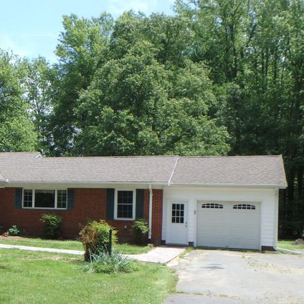 Rent this 3 bed house on Skinners Neck Rd in Rock Hall, MD