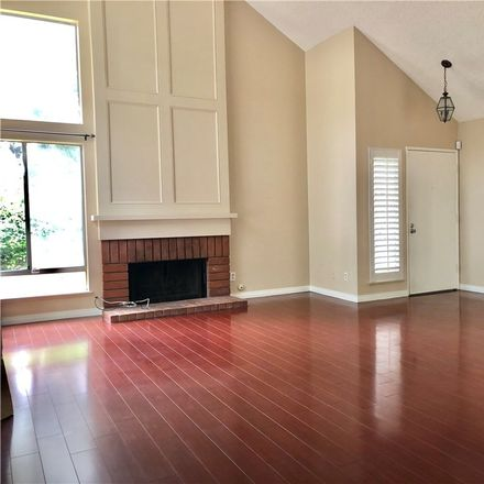 Rent this 3 bed townhouse on 1961 Clear River Lane in Rowland, CA 91745