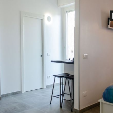 Rent this 1 bed apartment on Pineta Sacchetti in Via Cardinale Caprara, 00167 Rome Roma Capitale
