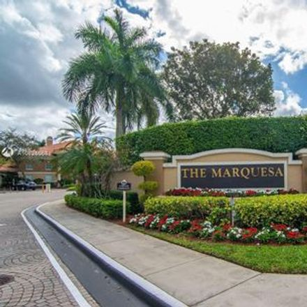 Rent this 2 bed apartment on 444 Southwest 117th Avenue in Pembroke Pines, FL 33025