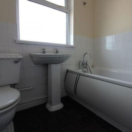 Rent this 2 bed house on Beaufort Road in Tredegar NP22 4NY, United Kingdom