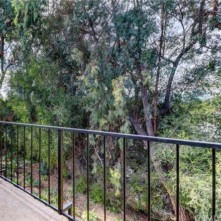 Rent this 2 bed condo on 3366 Punta Alta in Laguna Woods, CA 92637